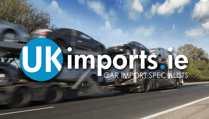Importing a car from the UK - Car importing services - UK Imports